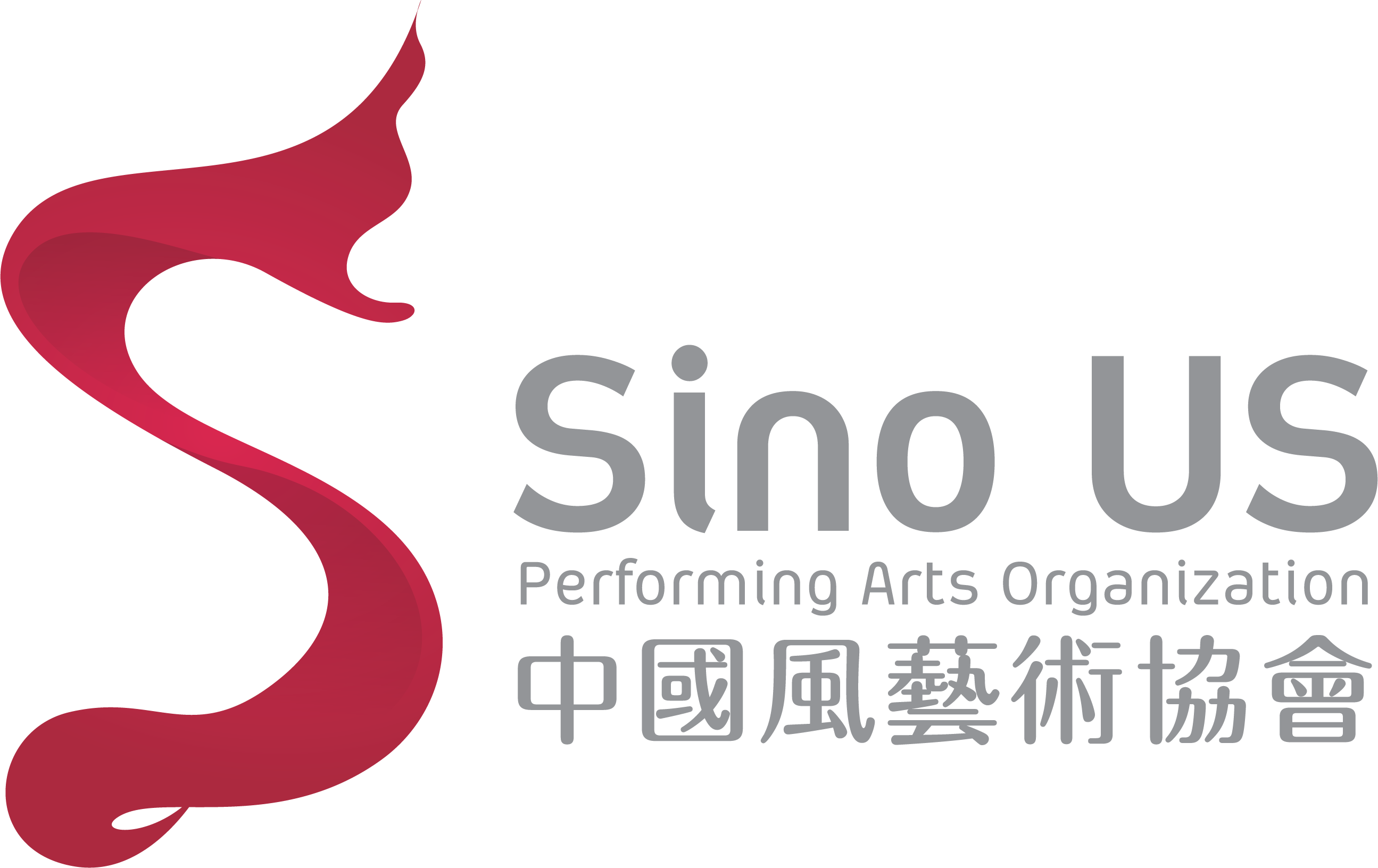 Sino US Arts