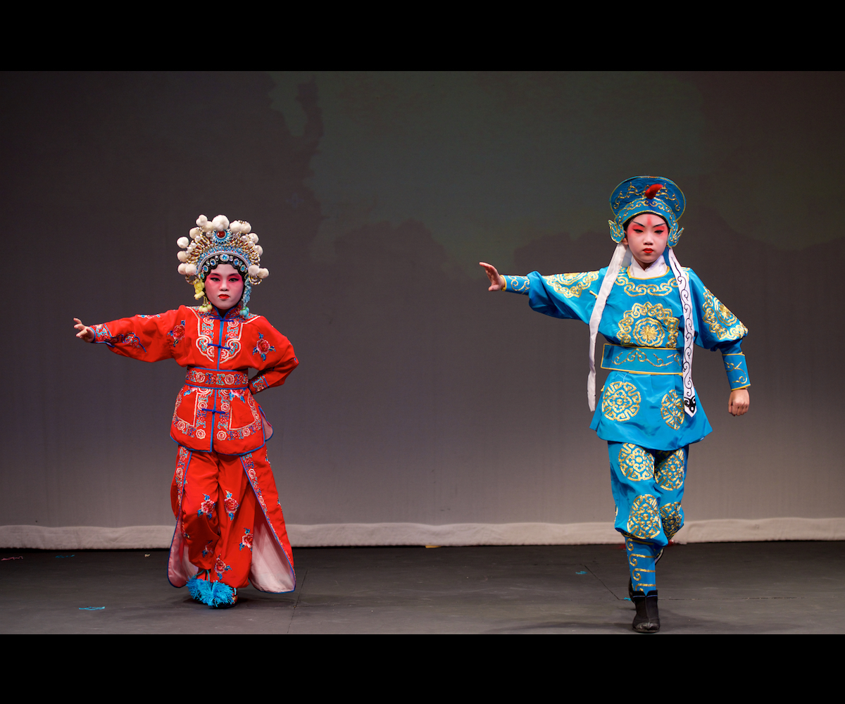2018_Peking_Opera_Performance_11s