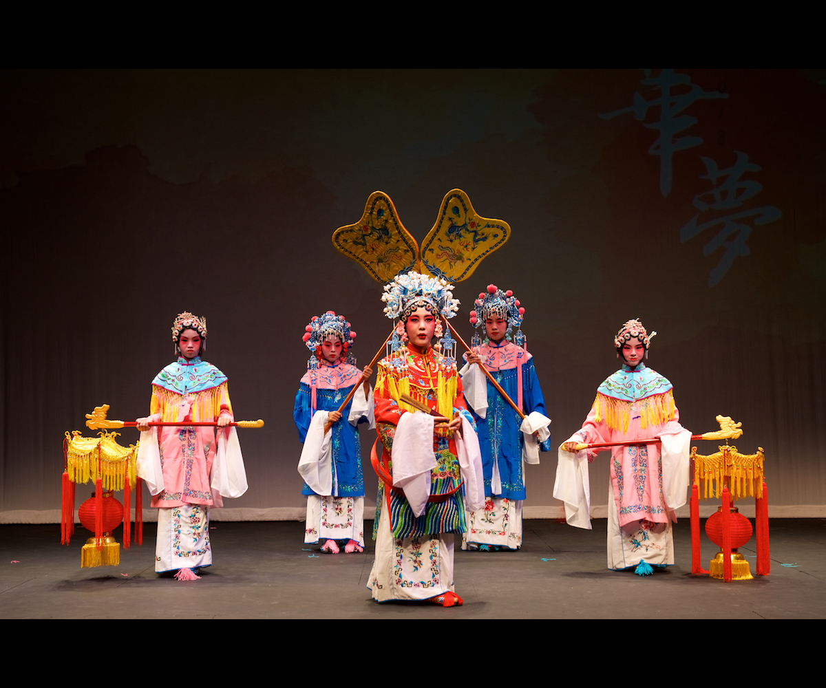 2018_Peking_Opera_Performance_12s