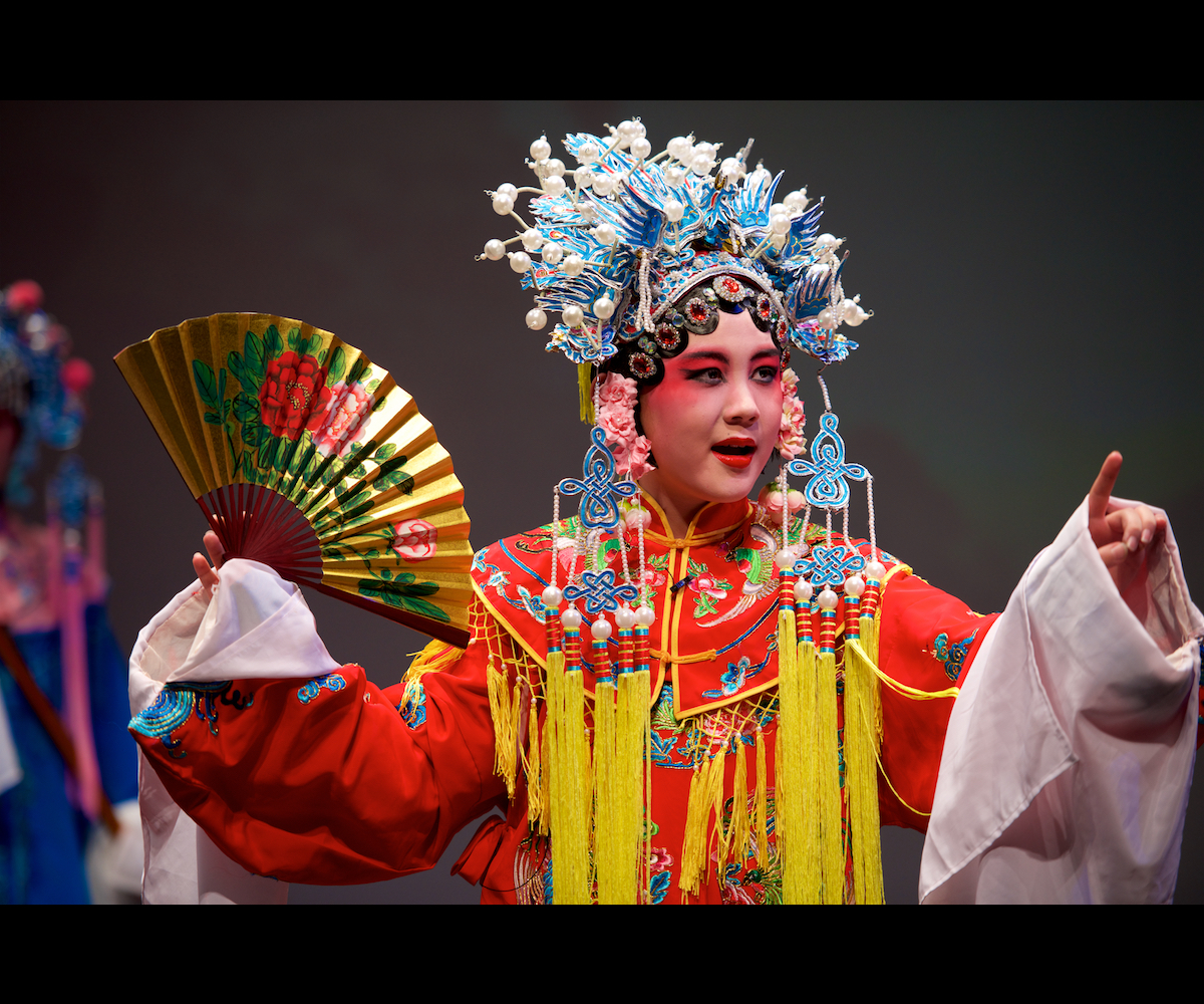 2018_Peking_Opera_Performance_13s