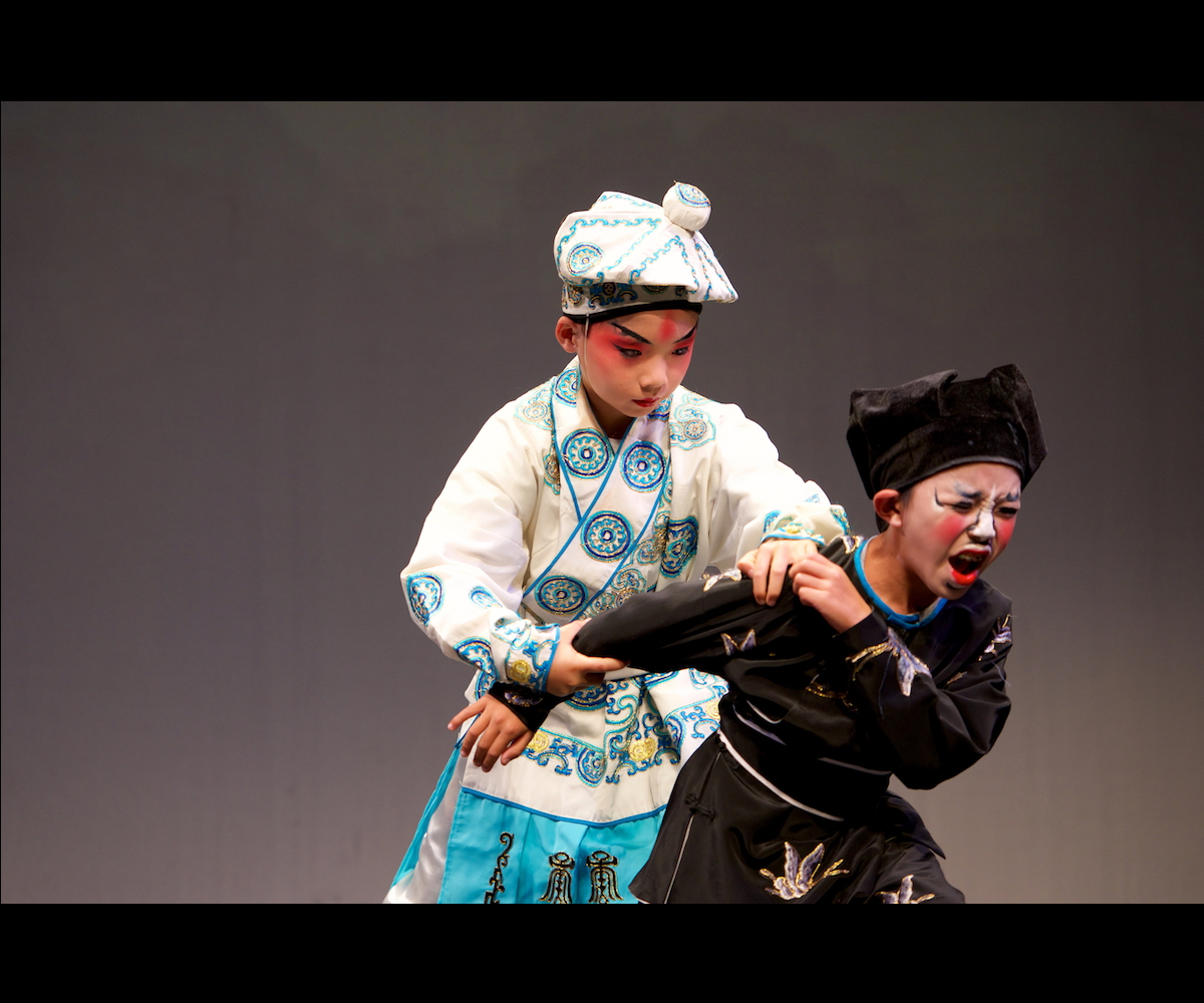 2018_Peking_Opera_Performance_15s