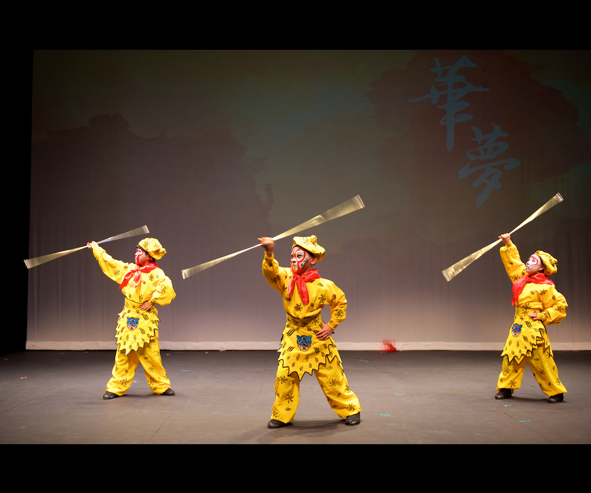 2018_Peking_Opera_Performance_19s